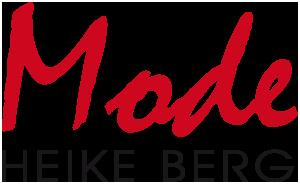 mode-heike-berg